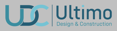 Ultimo Design & Construction